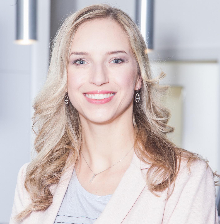 Dr-Kerstin-von-Pueckler_01