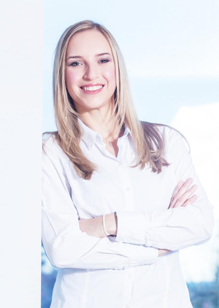 Dr-Kerstin-von-Pueckler_02