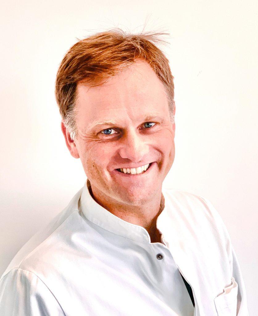 Dr. Philipp Winkels